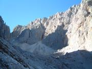 Klettersteig Plattkofel : Peter s bergseiten oskar schuster klettersteig plattkofel